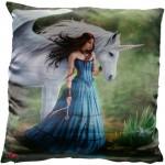 Enchanted Pool Cushion