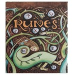 Runes - Uncover The Secrets of The Stones