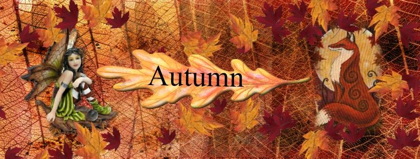 Autumn Equinox Banner 2017