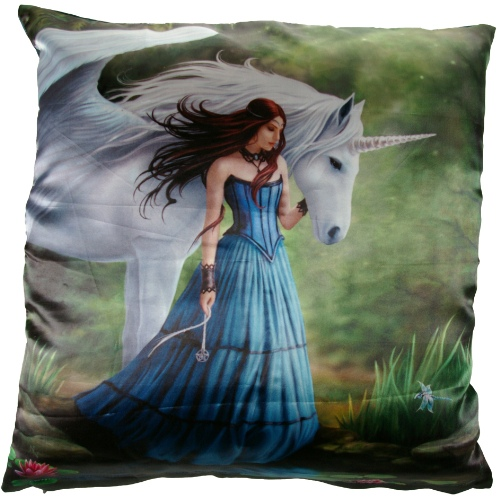 Enchanted Pool Cushion