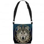 Wild One Shoulder Bag NOW8158