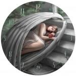 Sweet Sorrow Clock