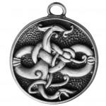 ERCD13 Gotland Serpent