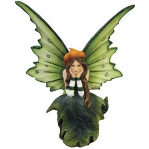 Marisa Fairy Figurine