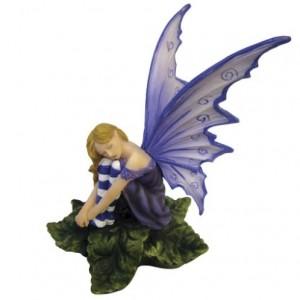 Valeria Fairy Figurine