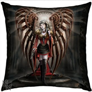 Avenger Cushion