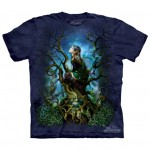 Nightshade T Shirt