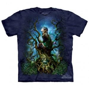 Nightshade T Shirt