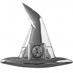 WP1 Witches Hat