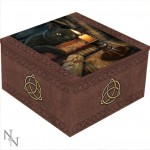 Witching Hour Mirror Box