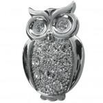 WP14 Owl