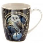 Spell keeper Mug