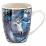 Sacred One Mug