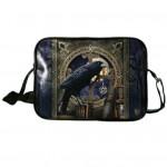 Talisman Side Bag by Lisa Parker