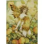 Avalon's Gold Card