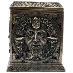 Seasons of the Craft Box