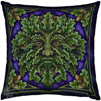 Spirit of the Oak Cushion