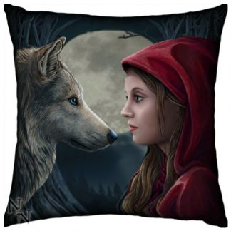 Moonstruck Cushion