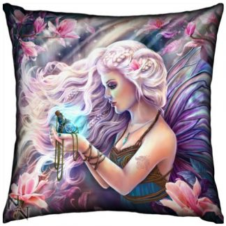 Elixir's Lure Cushion