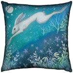 Moonlight Cushion