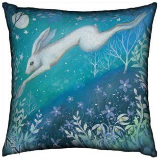 Moonlight Cushion