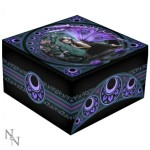 Naiad Mirror Box