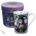 Mystic Aura Mug