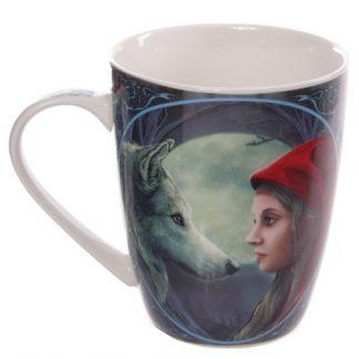 Moonstruck Mug