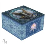 Realm of Tranquility Mirror Box