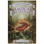 Llewellyn's 2016 Magical Almanac