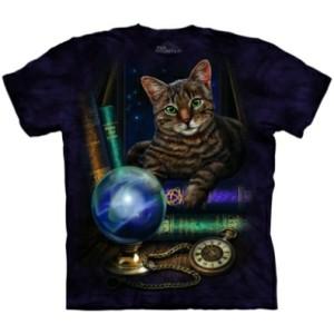 Fortune Teller T Shirt