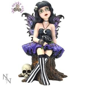 Twila Fairy Figurine