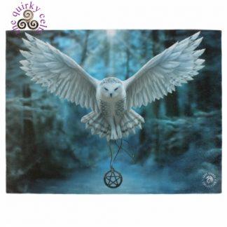 Awake Your Magic Canvas Picture