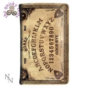 Spirit Board Wallet