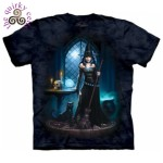 Witch's Lair T Shirt