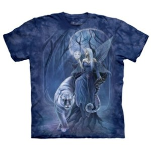 Evanescence T Shirt