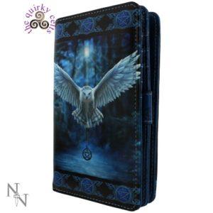 Awaken Your Magic Wallet