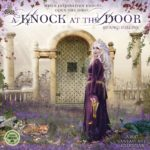 A Knock at the Door 2017 Calendar