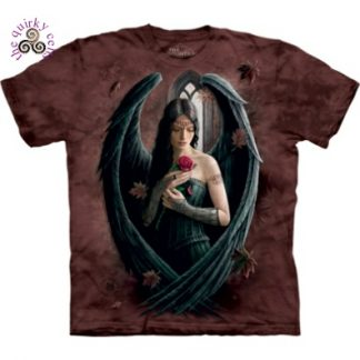 Angel Rose T Shirt
