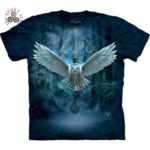 Awake Your Magic T Shirt