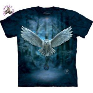 Awake Your Magic T Shirt