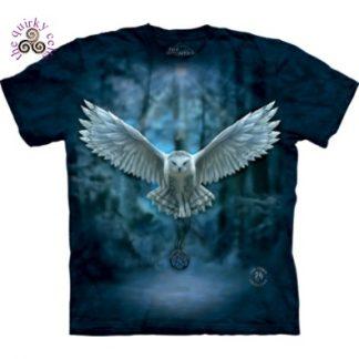 Awaken Your Magic T Shirt