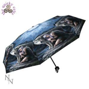 Protector Umbrella