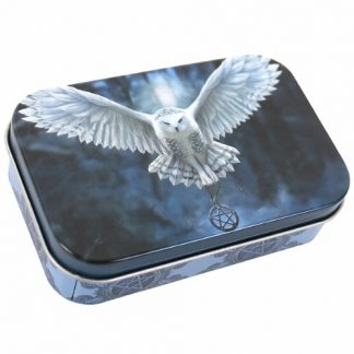 Awaken Your Magic Tin