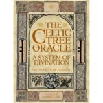 The Celtic Tree Oracle Cards