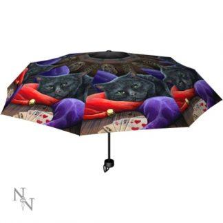 Jester Umbrella