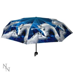 Sacred Love Umbrella