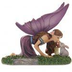 Little Friend Fairy Figurine