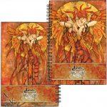 Phoenix Rising Journal