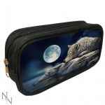 Quiet Reflection 3D Pencil Case